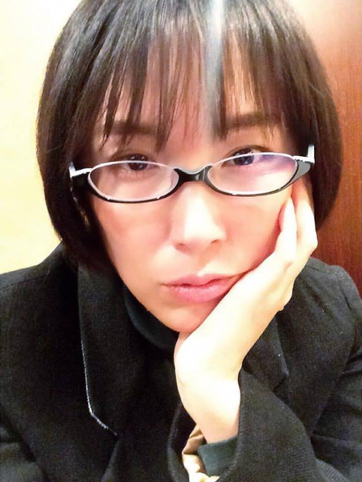 増田 マシュー